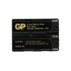 GP VCL007