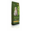 DaDo Adult Large Breed Chicken & Rice