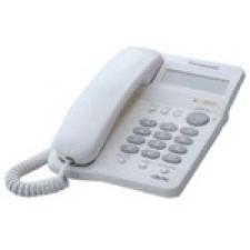 Panasonic KX-TSC11HGW vezetékes telefon