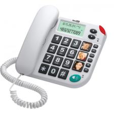 MaxCom KXT 480 vezetékes telefon