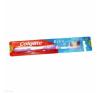Colgate Extra Clean fogkefe fogkefe