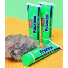 Egészségfarm sókristály fogkrém fogkrém