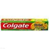 Colgate Herbal fogkrém