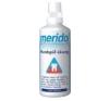 Meridol szájvíz fogápoló szer