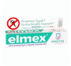 Elmex fogkrém 75 ml Sensitive  Plus fogkrém
