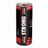 Hell energiaital 250 ml Strong Apple