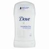 DOVE Invisible Dry Deo Stift