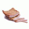 Zádor -Hús Erdélyi szalonna
