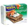 Wasa Extrudált kenyér 275 g original