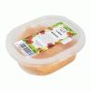 House Salad Körözött 160 g
