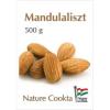 Nature Cookta mandulaliszt