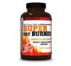 BioTech Super Fat Burner táplálékkiegészítő