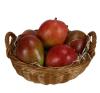 Mangó gyümölcs