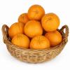 Narancs (görög)