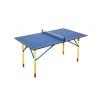 Cornilleau Hobby mini ping-pong asztal