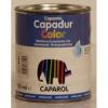 Kőházy CAPAMIX CAPADUR COLOR