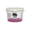 CAPAMIX DISBOPOX 447 WASSEREPOXID KOMBI 1B 5 kg