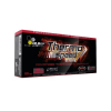 Olimp Sport Nutrition Thermo Speed Extreme