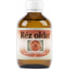 Réz Oldat táplálékkiegészítő