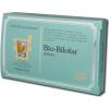 Pharma Nord Bio-biloba tabletta