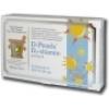D-Pearls D3-Vitamin Gyöngyök