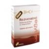 BioCo Rezveratrol Tabletta
