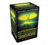Scitec Nutrition G-Bomb táplálékkiegészítő