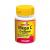 Walmark Mega C-vitamin rágótabletta