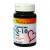 VitaKing Q10 koenzim lágyzselatin kapszula