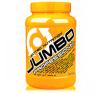 Scitec Nutrition Jumbo Professional táplálékkiegészítő