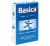 Basica Vital granulátum vitamin