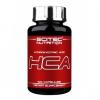 Scitec Nutrition HCA kapszula
