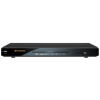 Orion DVD 5100