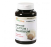 VitaKing chelated calcium magnesium tabletta vitamin