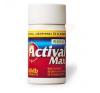 Béres Actival Max vitamin
