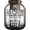 Fa Diamond hydrolysed whey protein