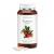 Sanct Bernhard Acerola + C-vitamin kapszula