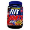MVP Nutrition Flex 4 Joints