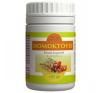 Vita crystal homoktövis kapszula vitamin