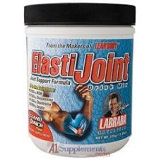 Labrada Nutrition Elasti Joint táplálékkiegészítő