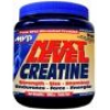 MVP Next Level Creatine