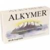 Alkymer cápamájolaj kapszula