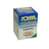 Tovita D3 csonterősítő tabletta