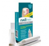 Nailner körömgomba elleni stift táplálékkiegészítő