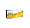 Ocuvite lutein forte tabletta táplálékkiegészítő