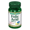 Highland folic acid tabletta