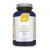 Health First vitamin e kapszula