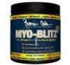 Ronnie Coleman Myo-Blitz táplálékkiegészítő