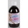 Winter Gambe Slim Collagene gyógynövény kivonat 500ml