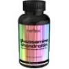 Reflex Glucosamine Chondroitin 90